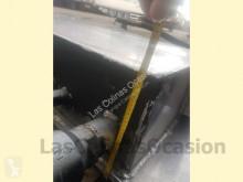 Iveco Réservoir hydraulique FARID pour camion