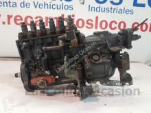 Bosch Pompe d'injection INYECTORA GASOIL pour camion