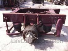 n/a Différentiel MERCEDES-BENZ 1617 pour camion