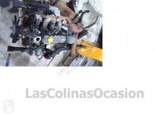 Nissan Moteur pour camion Cabstar 300