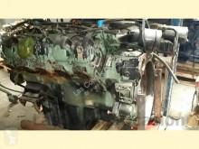 Liebherr Moteur MERCEDES-BENZ OM 403 10V pour grue mobile LTM 1060/ 1070