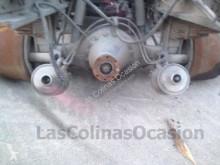 Pegaso Différentiel pour camion Troner 1234