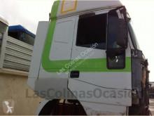 Iveco Cabine CURSO 440 pour camion