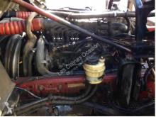 bloco motor Renault