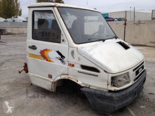 Iveco Daily Cabine pour camion 35.10