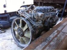 Scania Moteur DSC 12 01 pour camion