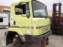 Nissan Cabine pour camion 140