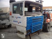 Pegaso Cabine 260 pour camion