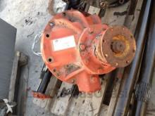 nc Différentiel ROCKWELL 125E pour tracteur routier