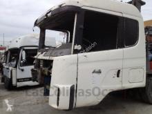Scania Cabine pour tracteur routier 124 460