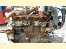 Pegaso Moteur TRONER 96T1CX pour camion