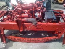 Perkins Moteur pour camion RENAULT S100