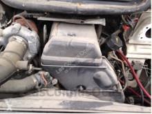 Iveco Daily Moteur 8140.23 pour camion