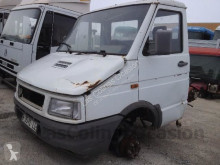 Iveco Daily Cabine pour camion