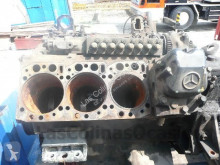 motorblok Bosch