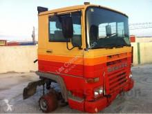 Pegaso Cabine 1217.14 pour camion