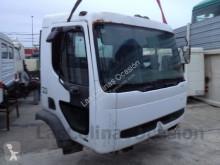 Renault Cabine pour camion PREMIUN 300