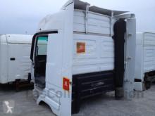 Mega Cabine pour tracteur routier MERCEDES-BENZ ASTRO