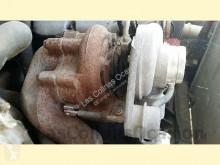 Iveco Daily Turbocompresseur 35C10 pour camion 35C10