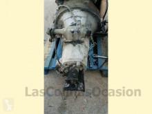 Nissan Boîte de vitesses pour camion T5.200 CABSTAR