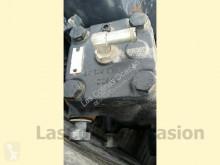 Volvo FM Mécanisme de direction pour tracteur routier 12