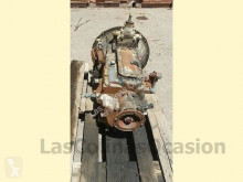 Pegaso gearbox