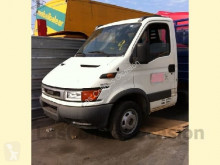 Iveco Daily Cabine 35C12 pour camion
