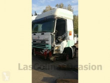 Iveco Cabine pour camion TURBOSTAR