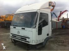 Iveco Cabine 180E30 pour camion