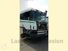 Scania G Cabine 124 pour camion