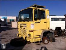 Pegaso Cabine CABINA pour tracteur routier