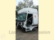 Renault Cabine pour camion PREMIUN