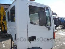 Nissan Atleon Cabine pour camion 210