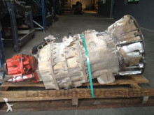 Renault Boîte de vitesses EATON FS/6309A pour camion