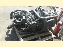 Renault Boîte de vitesses ZF S16. 151IT pour tracteur routier