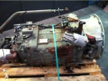 Pegaso Boîte de vitesses ZF 16 S-130 pour tracteur routier