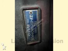 Iveco Boîte de vitesses TE 1800 pour tracteur routier