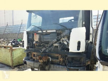 Scania Cabine pour camion P 94 220