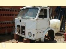 Pegaso Cabine COMET pour tracteur routier