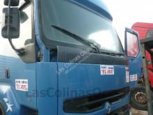 Renault Cabine pour camion PREMIUN 385