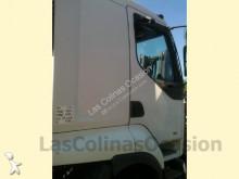 Renault Cabine pour camion PREMIUN 400