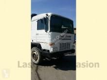 Pegaso Cabine pour camion TECNO