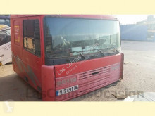 DAF Cabine pour tracteur routier XF430