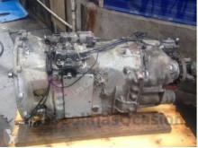 Volvo Boîte de vitesses 9R/1700 pour camion