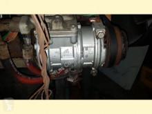 compressor usado