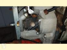 pompa paliwowa używany