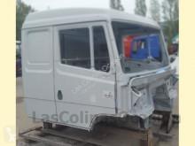 n/a Cabine MERCEDES-BENZ 409 pour tracteur routier MERCEDES-BENZ