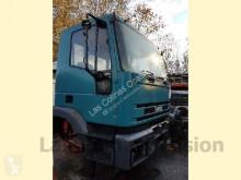 Iveco Cabine pour camion 270
