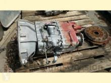 Renault Boîte de vitesses EATON FS/410A H pour camion MIDLINER 160