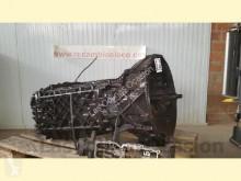 k.A. Boîte de vitesses pour camion 16S 221 IT